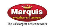 Marquis South Yorkshire