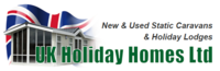 UK Holiday Homes Ltd